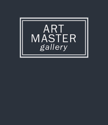 web site for art master gallery