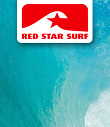 Red Star Surf