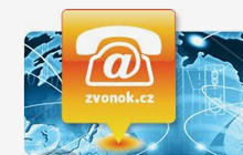 web for zvonok
