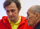 Prague School of Design